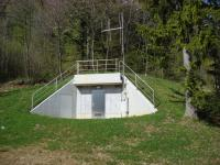Posodobitev vodovodnega sistema Dobrna – Loka, Lokovina, Klanc, Parož in Vinska Gora