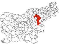Pregled izvedenih projektov LAS Od Pohorja do Bohorja v Občini Dobrna